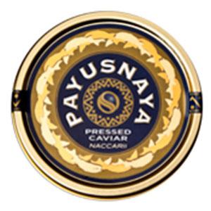 Payusnaya Caviar Per Sé
